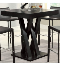 Coaster Furniture 100520 Bar Table