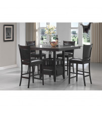 Coaster Furniture Jaden Collection Counter Height Table 100958