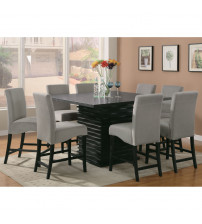Coaster Furniture 102068 Stanton Collection Counter Height Table