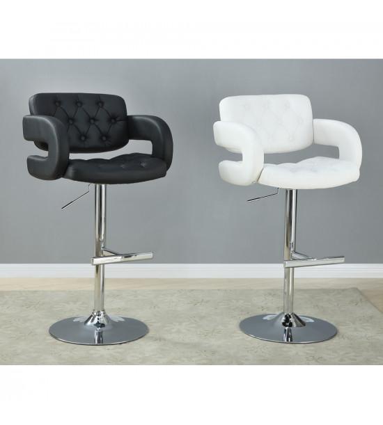 Coaster Furniture Counter Height Bar Stool 102557
