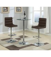 Coaster Furniture Dinettes Bar Table 120341