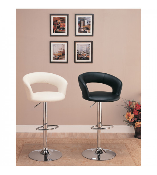 Coaster Furniture Counter Height Bar Stool 120346