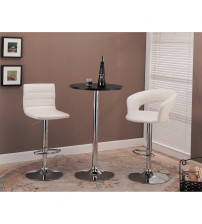 Coaster Furniture Counter Height Bar Stool 120347