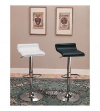 Coaster Furniture Counter Height Bar Stool Set of 2 120391