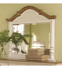 Coaster Furniture 202884 Mirror