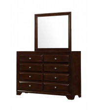 Coaster Furniture 203484 Mirror