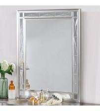 Coaster 204928 Leighton Vanity Mirror