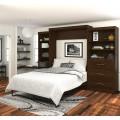 Murphy Bed Wall Kits