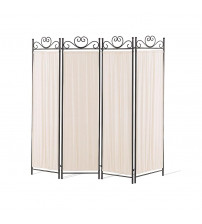 Coaster Furniture Accents Room Divider 2710
