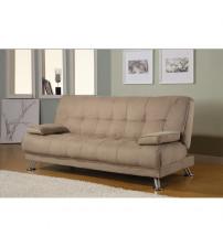 Coaster Furniture 300147 Sofa Bed