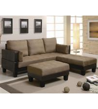 Coaster Furniture 300160 Sofa Bed