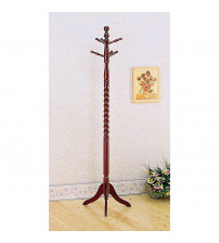 Coaster Furniture Accents Coat Rack 3058