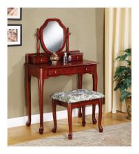 Coaster Furniture Accents Vanities 3441