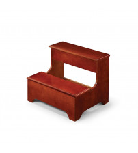 Coaster Furniture Accents Step Stool 3910