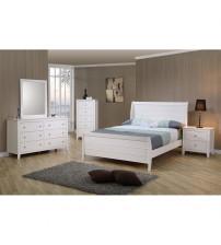 Coaster Furniture Selena Youth Dresser 400233
