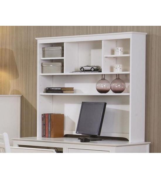 Coaster Furniture Selena Youth Hutch 400238