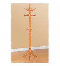 Coaster Furniture Accents Coat Rack 4059