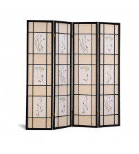 Coaster Furniture Accents Room Divider 4407