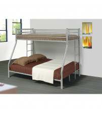 Coaster Furniture Youth Bunk Bed 460062