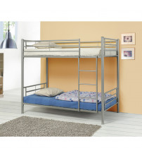 Coaster Furniture Youth Bunk Bed 460072