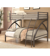 Coaster Furniture 460079 Bunk Bed