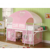 Coaster Furniture Youth Bunk Bed 460202