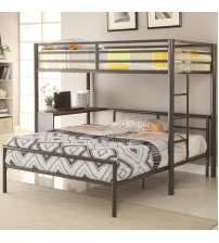 Coaster Furniture 460229 Bunk Bed
