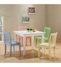 Coaster Furniture Youth 3 Pcs Set 460235