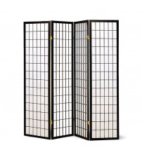 Coaster Furniture Accents Room Divider 4624