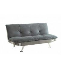 Coaster Furniture 500046 Sofa Bed