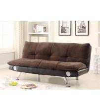 Coaster Furniture 500047 Sofa Bed