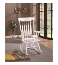 Coaster Furniture 600174 Rocking Chair