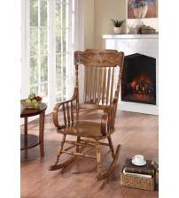 Coaster Furniture 600175 Rocking Chair