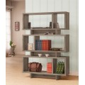 Bookcases / Shelving