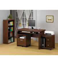 Coaster Furniture Home Office File Cabinet 800832