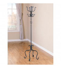 Coaster Furniture Coat Racks Collection Accents Coat Rack 900039