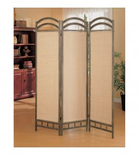 Coaster Furniture Accents Room Divider 900106