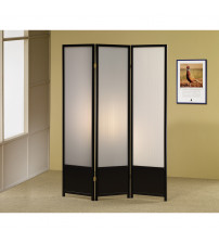 Coaster Furniture Accents Room Divider 900120