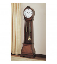Coaster Furniture Accents Grandfather Clock 900723