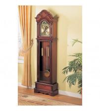 Coaster Furniture Accents Grandfather Clock 900749