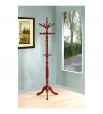 Coaster Furniture Coat Racks Collection Accents Coat Rack 900759