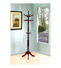 Coaster Furniture Coat Racks Collection Accents Coat Rack 900769