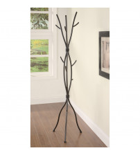 Coaster Furniture Accents Coat Rack 900864