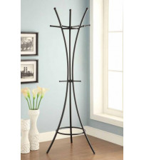 Coaster Furniture 900895 Coat Rack