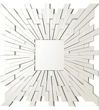 Coaster Furniture 901785 Accent Frameless Mirror