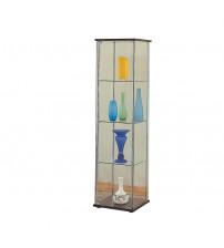 Coaster Furniture Curio Cabinets Collection Accents Curio 950172