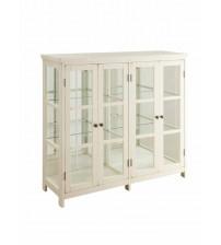 Coaster Furniture 950306 Accent Cabinet
