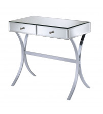 Coaster 950355 Accent Tables Mirror Console Table
