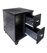 Coaster Furniture Home Office File Cabinet 800822