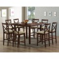 Dining Table & Chairs Sets